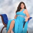 Evelyn Ester