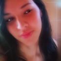 contactos con mujeres como Fernanda Uzcategui