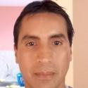 Freddy Ramirez