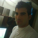Eugenio_Dela15
