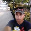 Jose Carlos