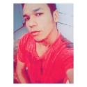 Jhoangel Garcia