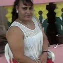 Gladys Vele
