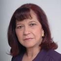 María Liliana Muñoz