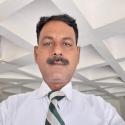 Pawan Rathore