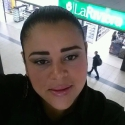 Maria Luz Miranda