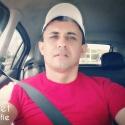 Carlos Ronny