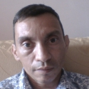 Brahian Santiago