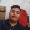 Elias Garro Garro