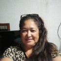 Mireya Gomez