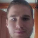 Carlos2345