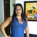 Love online with Elizza Londoño