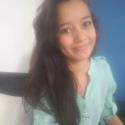 Flory05
