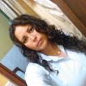 Joselynn