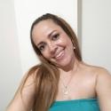 Monica Marroq