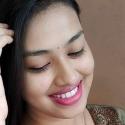 Rajnandini Dey