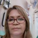 Leonor Sanchez