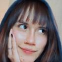 Morelia Pacheco