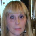 Marivila