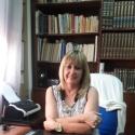 Patricia460