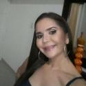 Dina Acuña