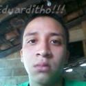 single men like Edu55