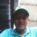 Brahayam