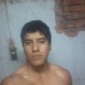conocer gente como Juanzg9