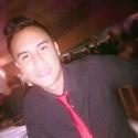 Amor en linea con Carlos Sanchez