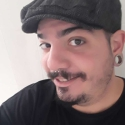 Luiz Tattoo