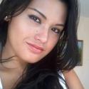 Latina263