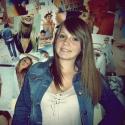 Laurinha14