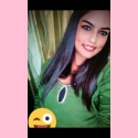 Marel Fuentes