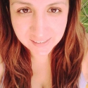 buscar mujeres solteras como Karla Meneses