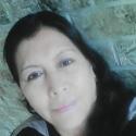 Soledad246