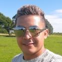 Nelson Betancourt