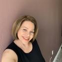 amor y amistad con mujeres como Rebeca64
