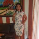 amor y amistad con mujeres como Yeilin