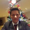 Juan Manuel Rodri