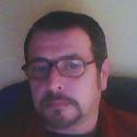 Tito290612