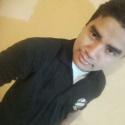 Edwin Campos