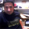 amor y amistad con hombres como Facundo322014