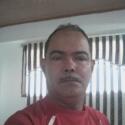 Jose Oldemar