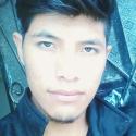 Sulio