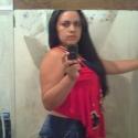 buscar mujeres solteras con foto como Lamafe19012