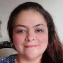 Mimy López