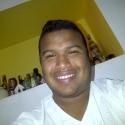 Fernando198923