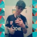 Carlitos_Chariano