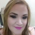 Dulce Ruiz