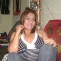Soraya Flores